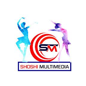 Shoshi Multimedia