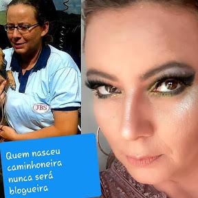 Jackie Lopes