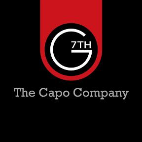 G7th The Capo Company