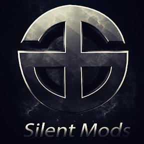 Silent's V6