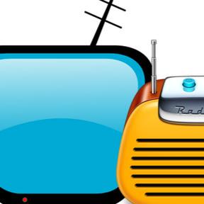 RadioTV&Más