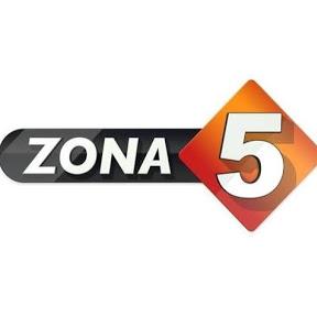 Zona5Telemicro5