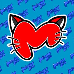 MeowRio