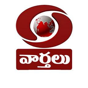 DDNews Andhra