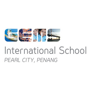 GEMS International School Pearl City, Penang