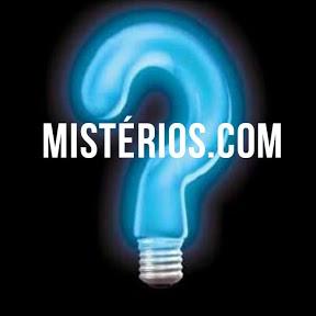 Mistérios. com