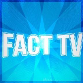 Fact TV