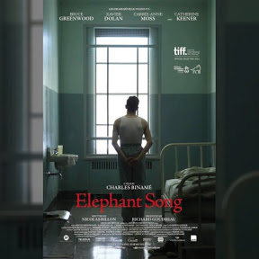 Elephant Song - Topic