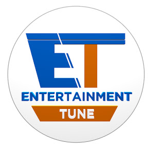 Entertainment Tune Music channel