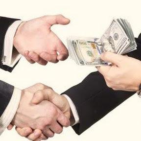 LIBERTAD FINANCIERA para Principiantes