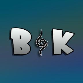 Bojack & Kage