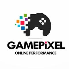 Game Pixel