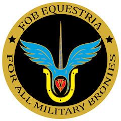 FOB Equestria