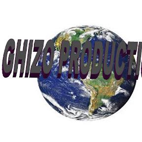 GHIZO PRODUCTION