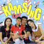 Kamsing Family Channel