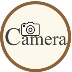 DNCRP-Camera