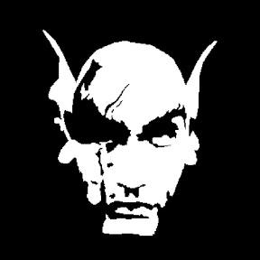 Saint Jiub Savior of Morrowind