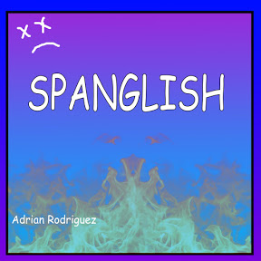 Adrian Rodriguez - Topic