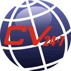 CAPITAL VISION 24*7