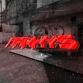 markys