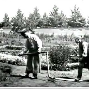 Tables Turned on the Gardener - Topic