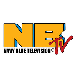 The Navy Blue band