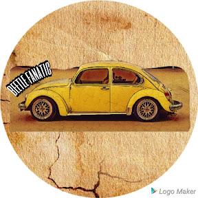 beetle fanatic