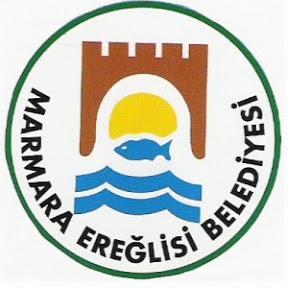 Marmara EreğlisiTV