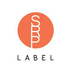 SRP Label