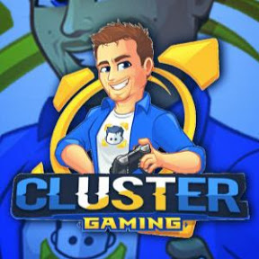 Cluster Gaming