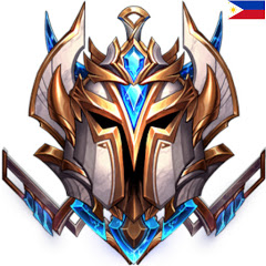 Pinoy Challenger Replays