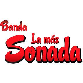 Banda La más Sonada
