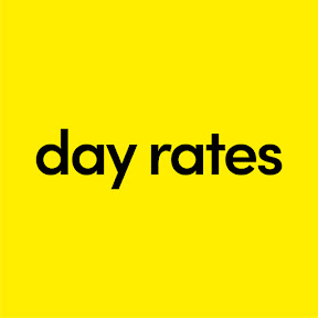 Day Rates