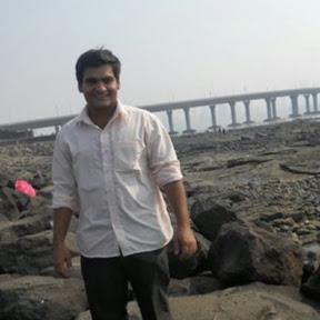 Dharmendra Yadav