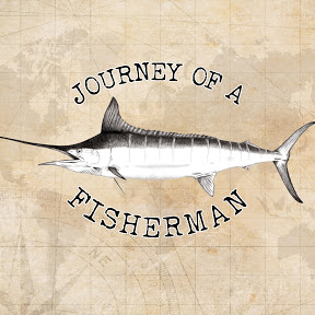 Journey of a Fisherman