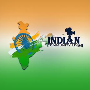 Indiancommunity