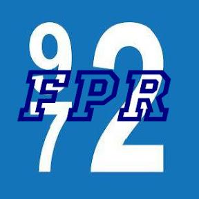 FPR 972