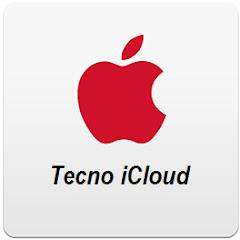 Tecno iCloud