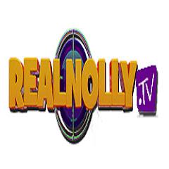 NollywoodStreams