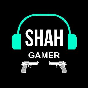 Shah Gamer