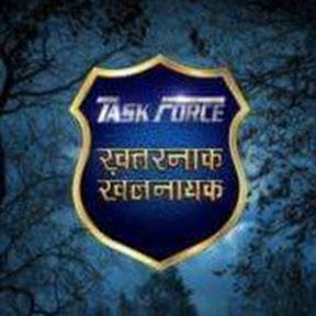 Task Force SA2