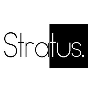 Stratusfotomoments