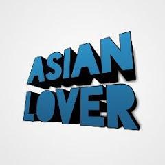 Asian Lover