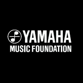 ヤマハ音楽振興会