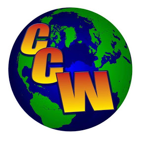 Continental Championship Wrestling