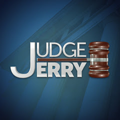 Judge Jerry