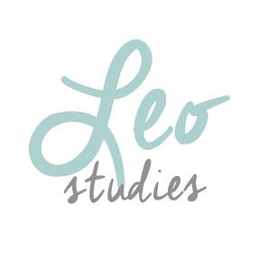 Leo Studies