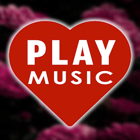 Play Music 2