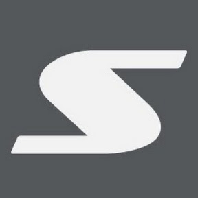 Kia Rio - Hyundai Solaris