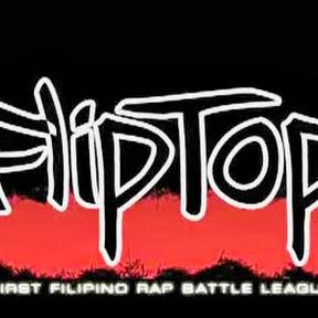 fliptop fanaddicts